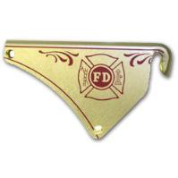 Cairns Brass