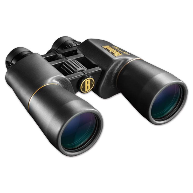 Bushnell Legacy Binoculars 10-22 x 50 Zoom