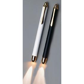 EMI Ultra Light Penlight
