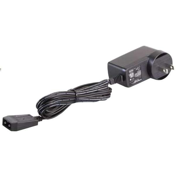 Streamlight IEC Type A AC Plug (100V/120V)
