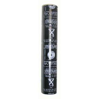 Streamlight SL-20XP NiCd Battery