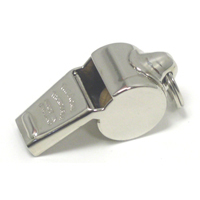 Fire Police Whistle