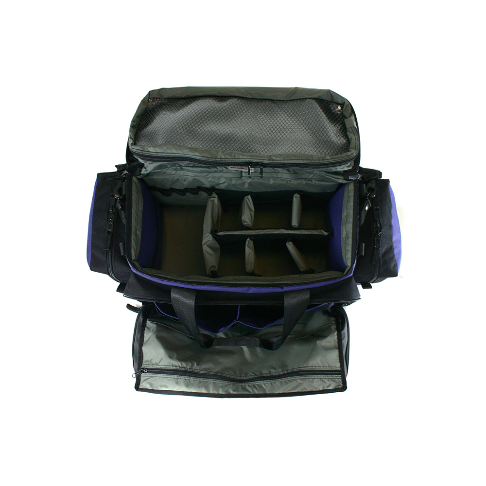 Iron Duck Ultra Sofbox Plus - Midwife
