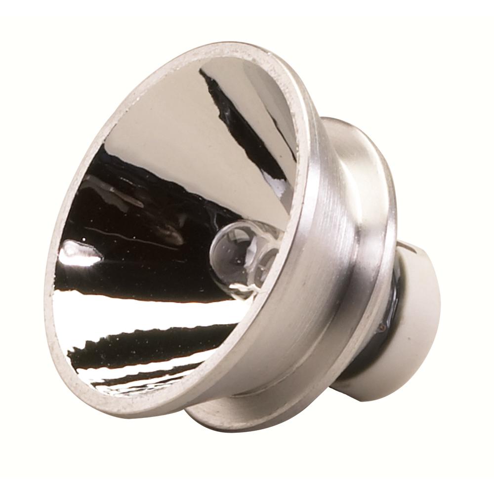 Streamlight 3C Pro Polymer Xenon Lamp Assembly