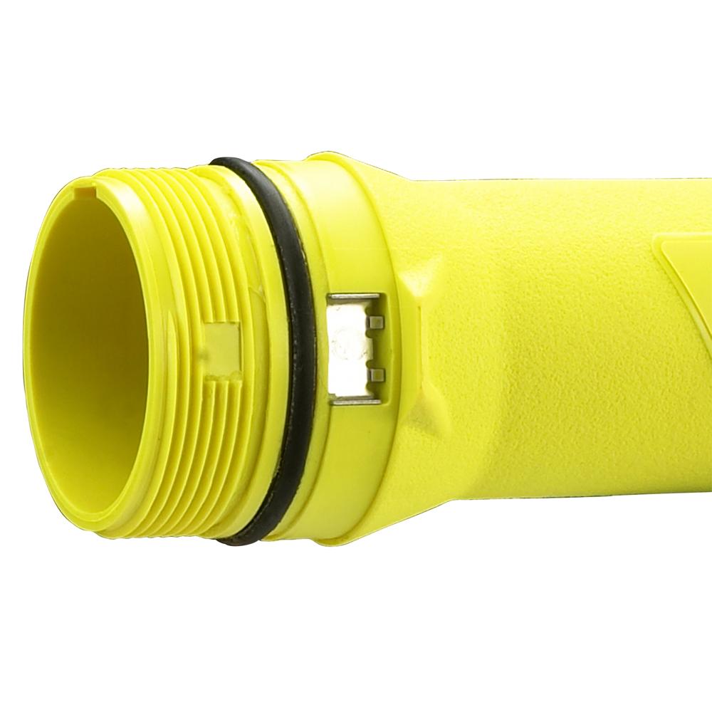 Streamlight 3C ProPolymer HAZ-LO