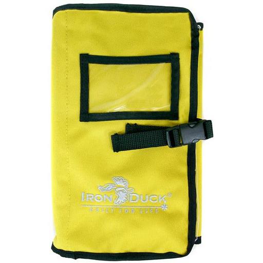 Iron Duck IDX IV Module