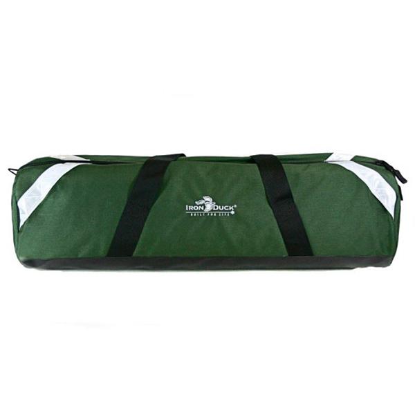 Iron Duck E-Size Oxygen Bag