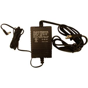 110V Transformer for 3750 Big Ed 90 Degree Rechargeable Flashlight