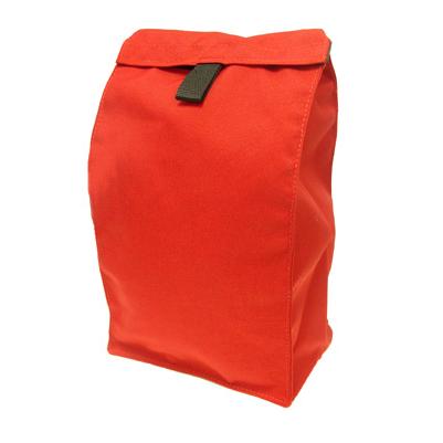 R&B Air Mask Bag