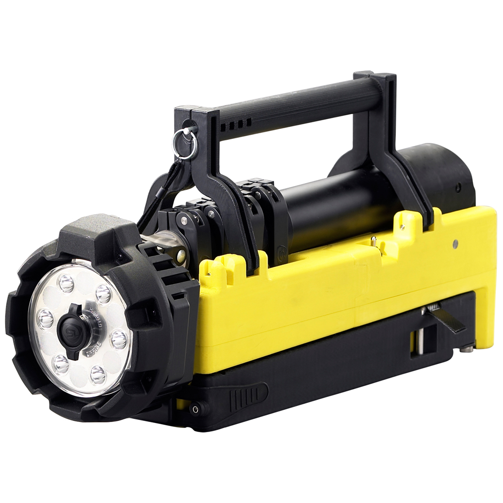 Streamlight Portable Scene Light