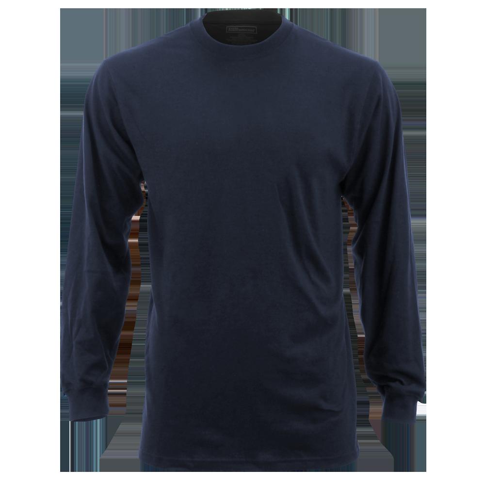 5.11 Tactical Station Wear T-Shirt