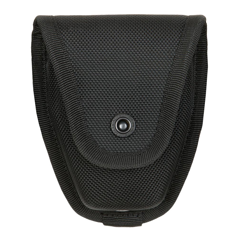 5.11 Tactical Sierra Bravo Oversized Cuff Pouch