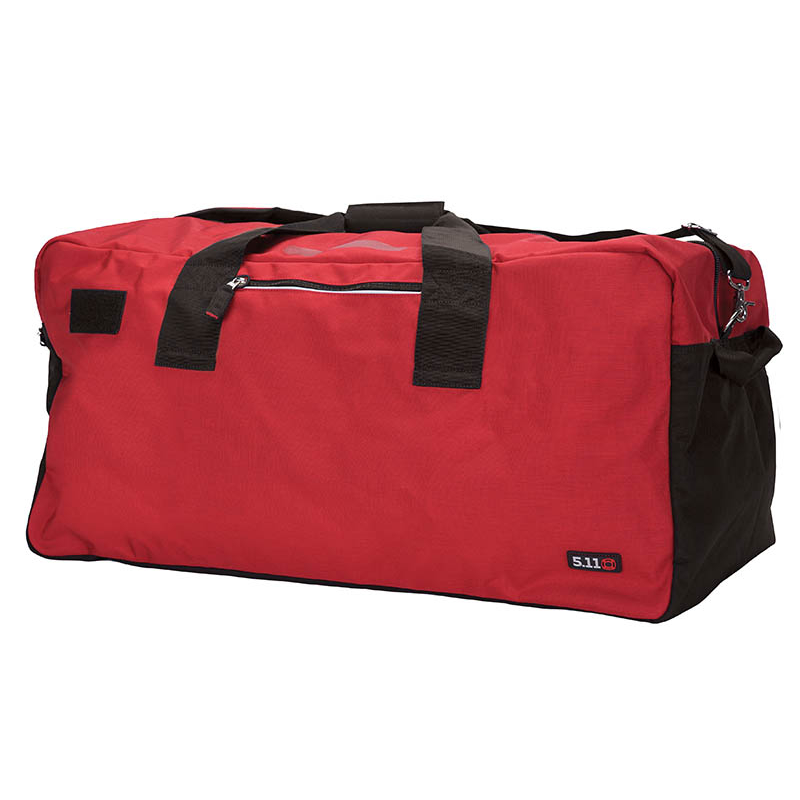 5.11 Tactical Red 8100 Bag
