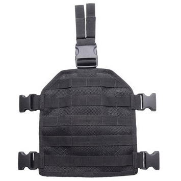5.11 Tactical VTAC LBE Thigh Rig