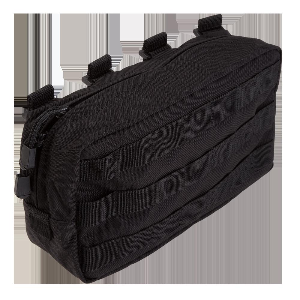 5.11 Tactical VTAC 10.6 Horizontal Pouch