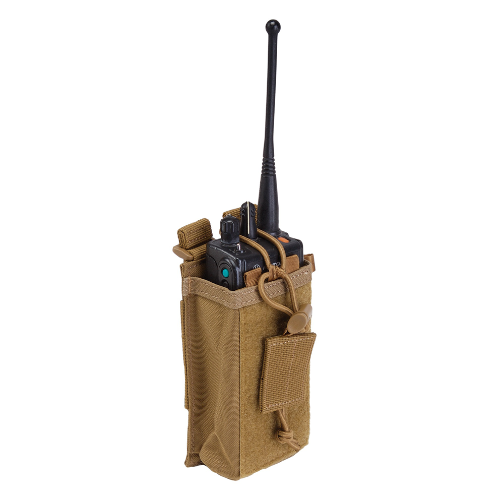 5.11 Tactical VTAC Radio Pouch