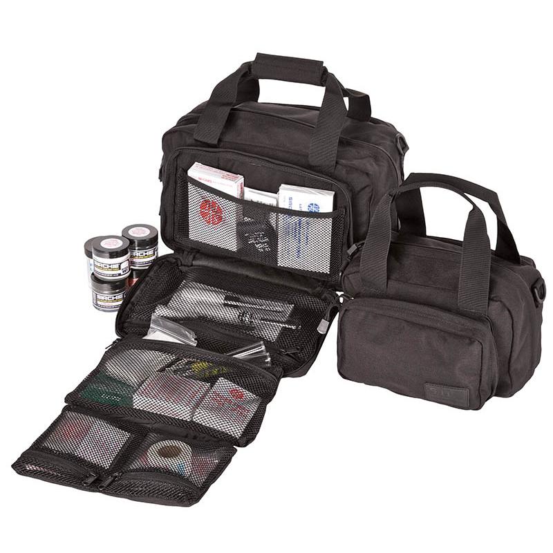 5.11 Tactical Small Kit Tool Bag