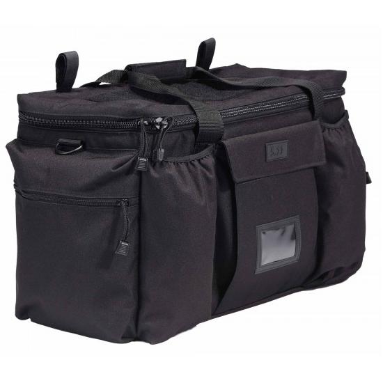 5.11 Tactical Patrol Bag