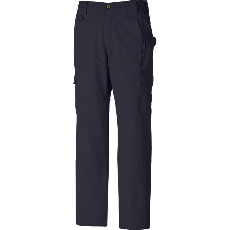5.11 Tactical Women's Modern Fit Cotton Tactical Pants