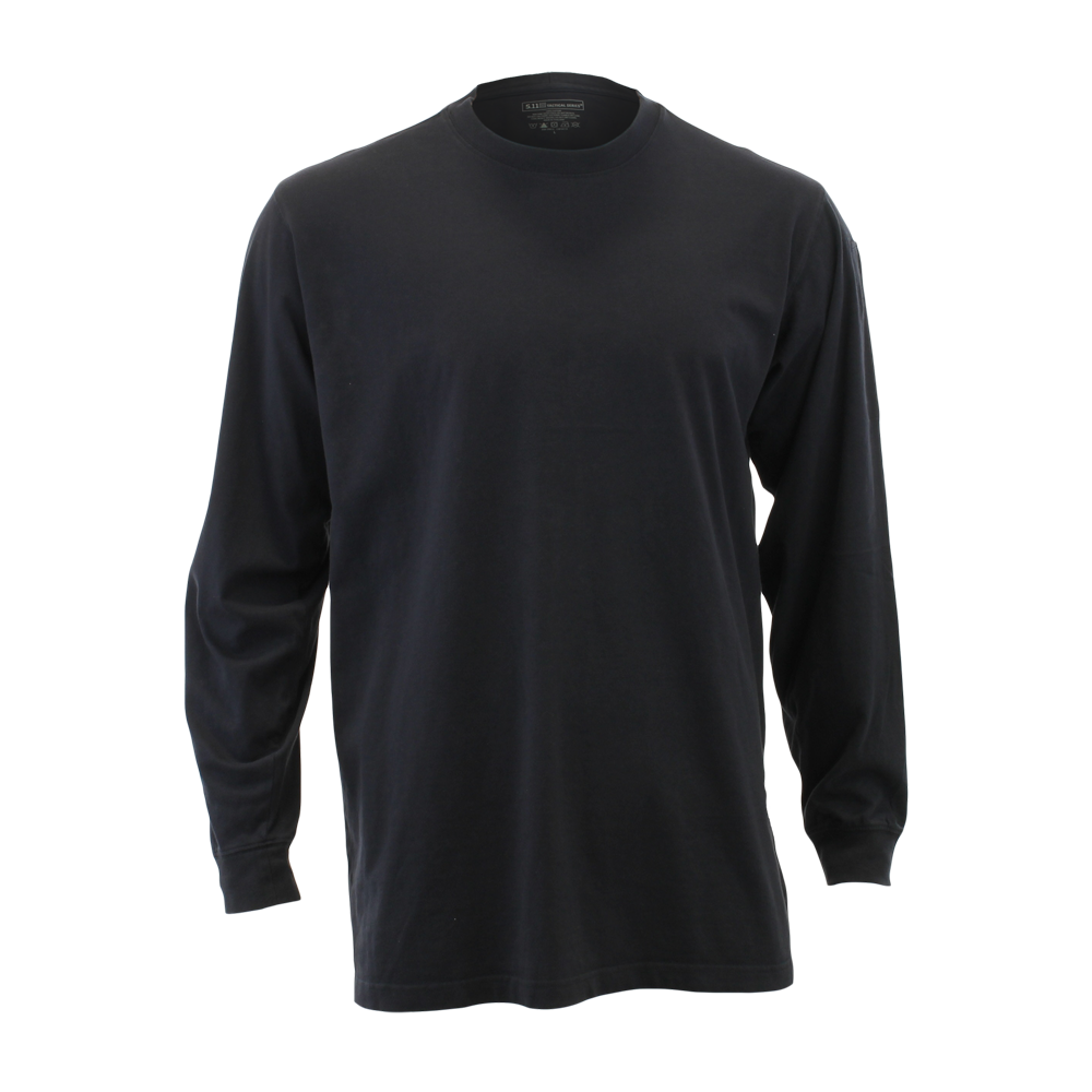 5.11 Tactical Professional L/S T-Shirt