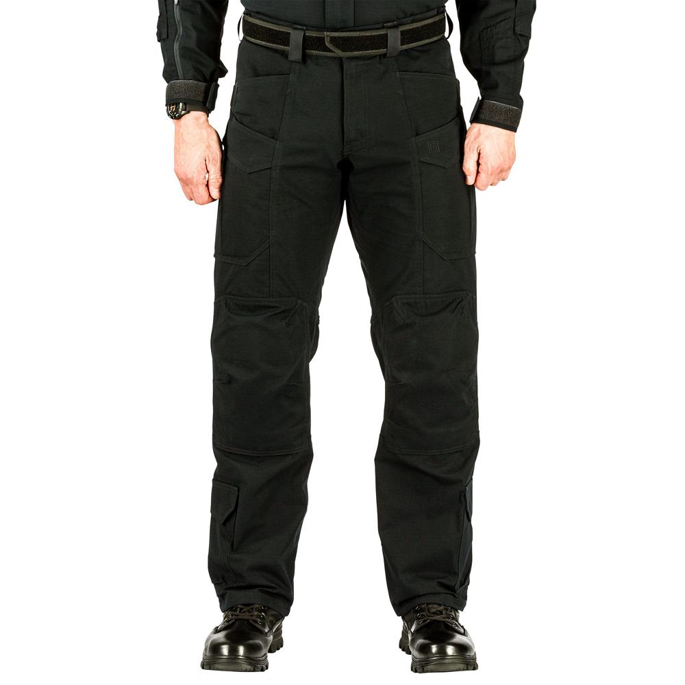 5.11 Tactical XPRT® Tactical Pants