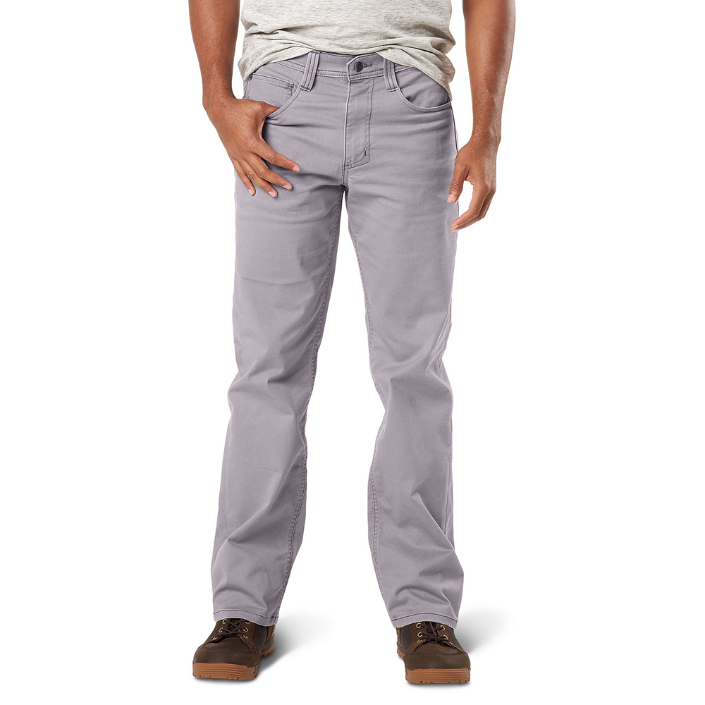 5.11 Tactical Defender-Flex Straight Pants