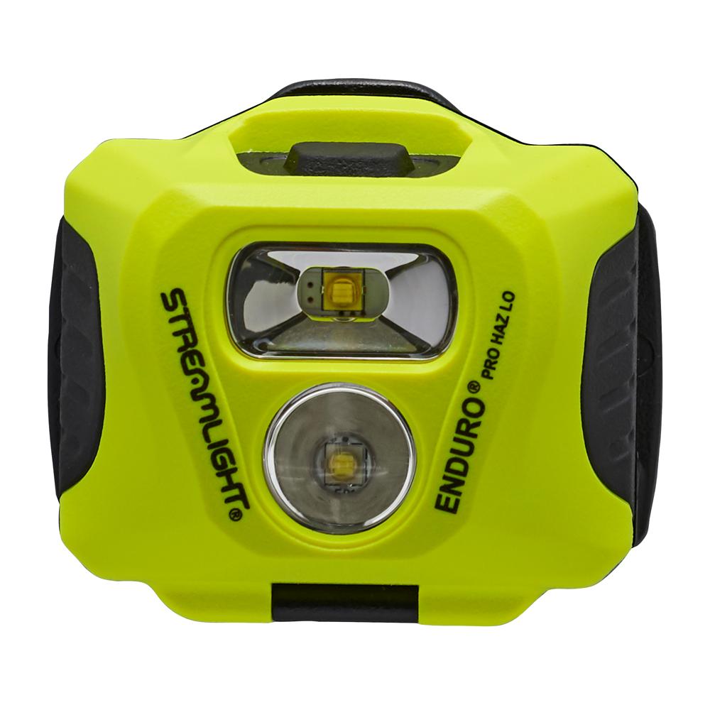 Streamlight Enduro Pro Haz-Lo Headlamp
