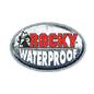 Rocky Alpha Force Men's 6