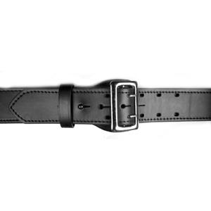 Boston Leather Sam Browne 2 1/4