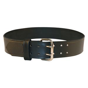 Boston Leather Explorer Duty Belt