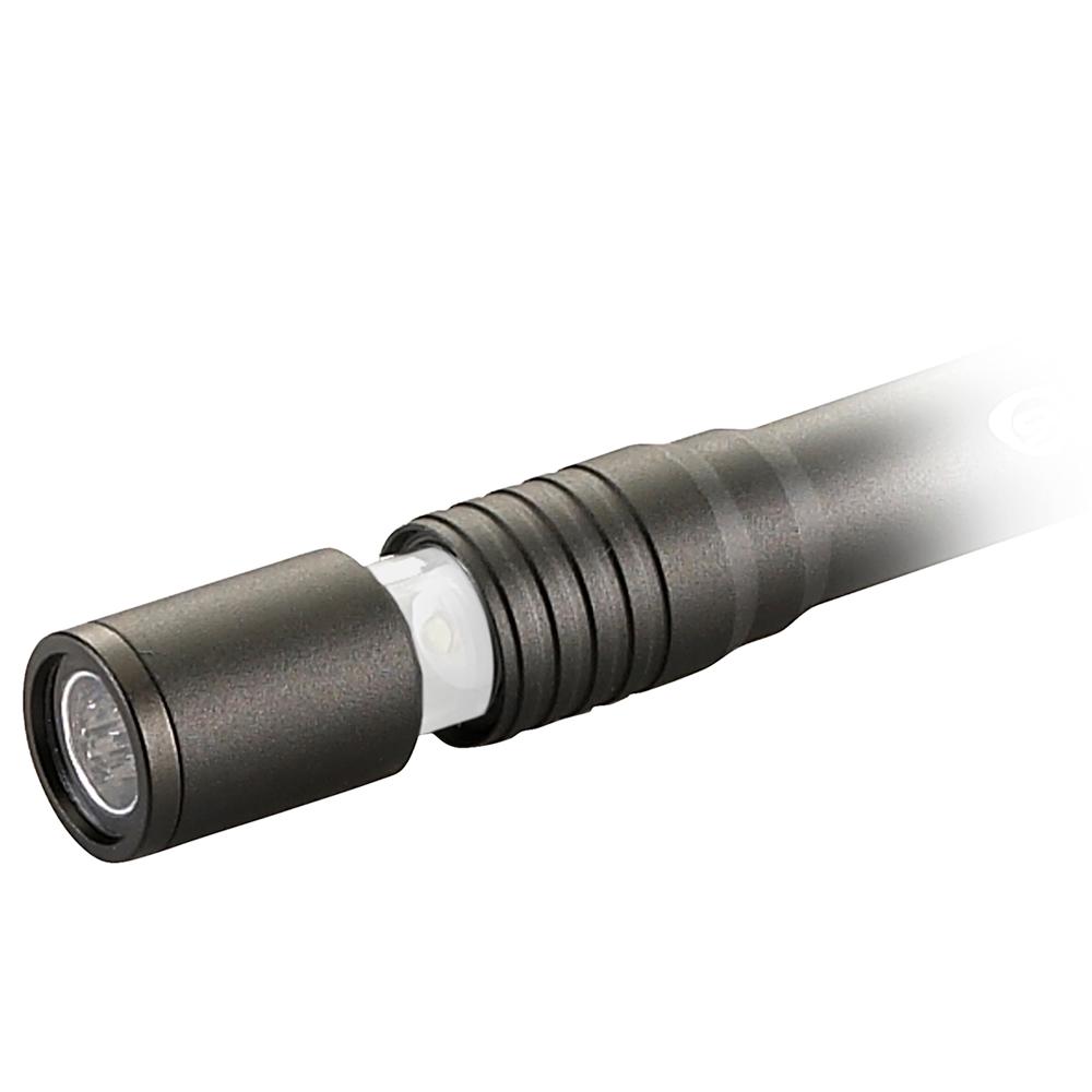 Streamlight Stylus Pro 360