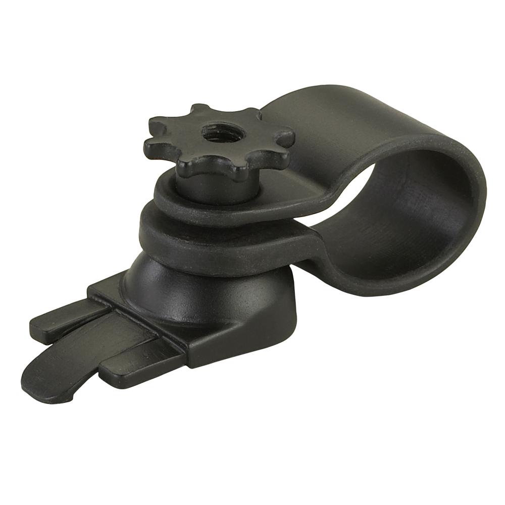 Streamlight Poly Mount Universal Helmet Mounting Accessory
