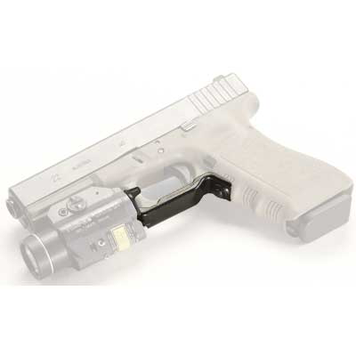 Streamlight Contoured Remote for Glock