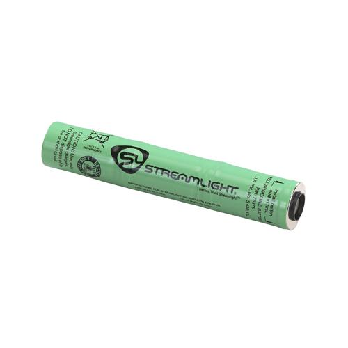 Streamlight Stinger NiMH Battery