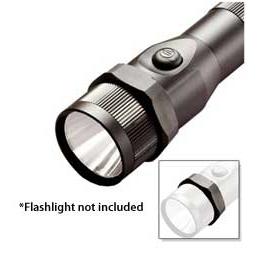 Streamlight Stinger Anti-Roll Ring