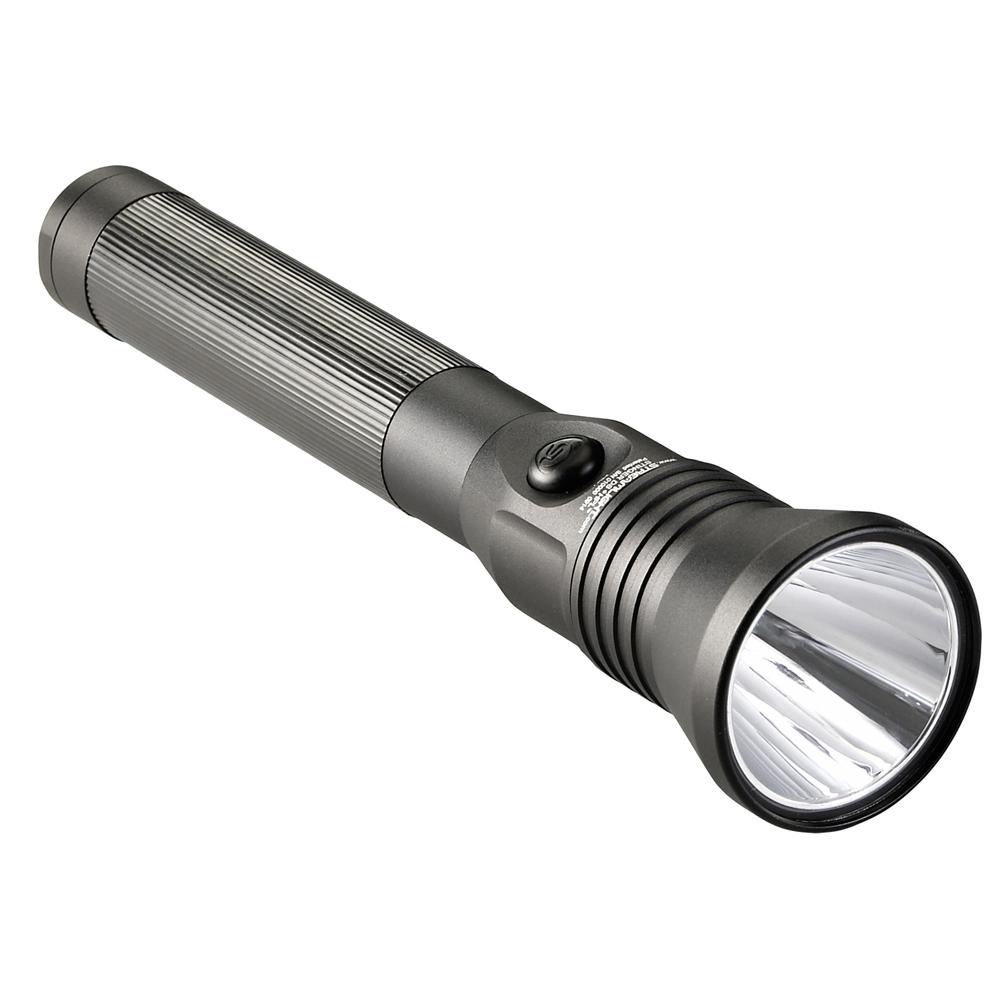 Streamlight Stinger HPL