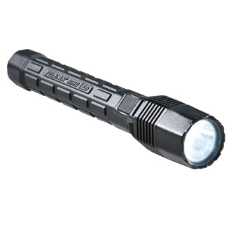 Pelican 8060 LED Full-Size Rechargeable Duty Flashlight