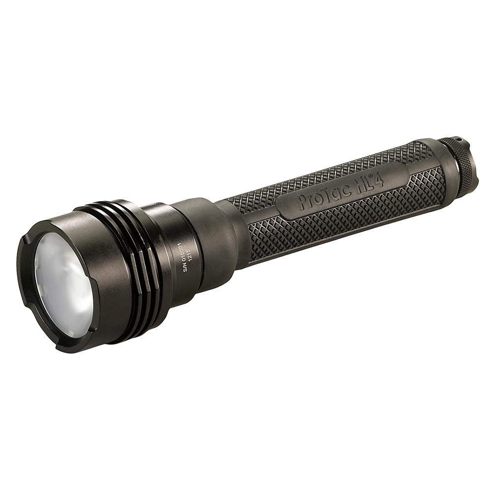 Streamlight ProTac HL4