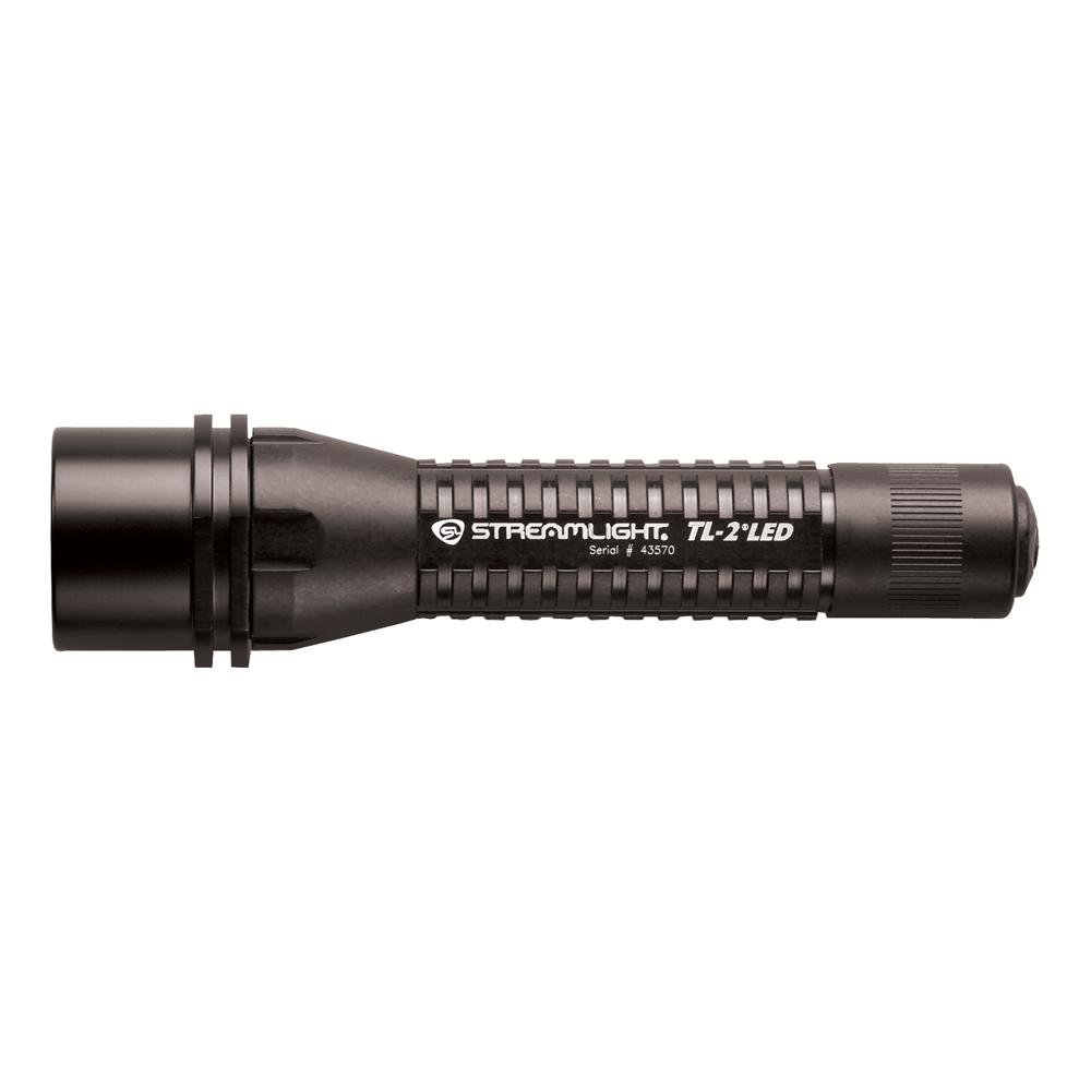 Streamlight TL-2 LED