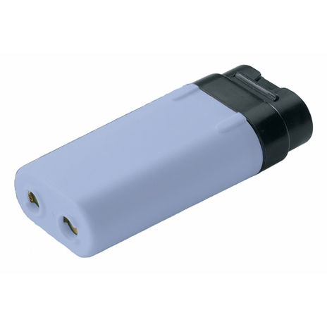 Streamlight Survivor LED Div. 1 Battery Pack