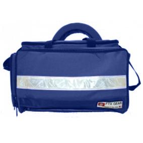 Fieldtex ALS/Trauma Bag