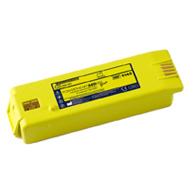 Cardiac Science Intellisense Lithium AED Battery
