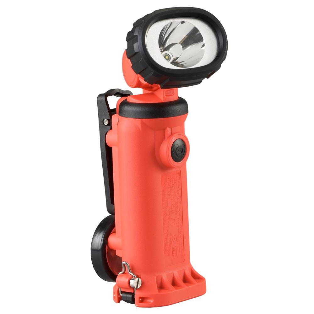 Streamlight Knucklehead HAZ-LO Spot