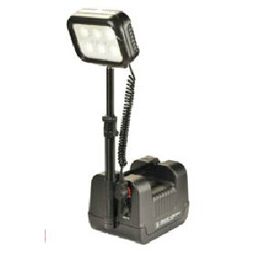 Pelican 9430 Remote Area LED Lighting System