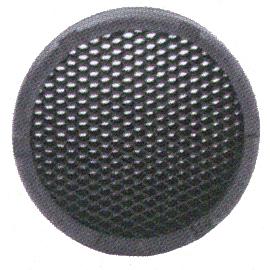 Aimpoint ARD Killflash Filter