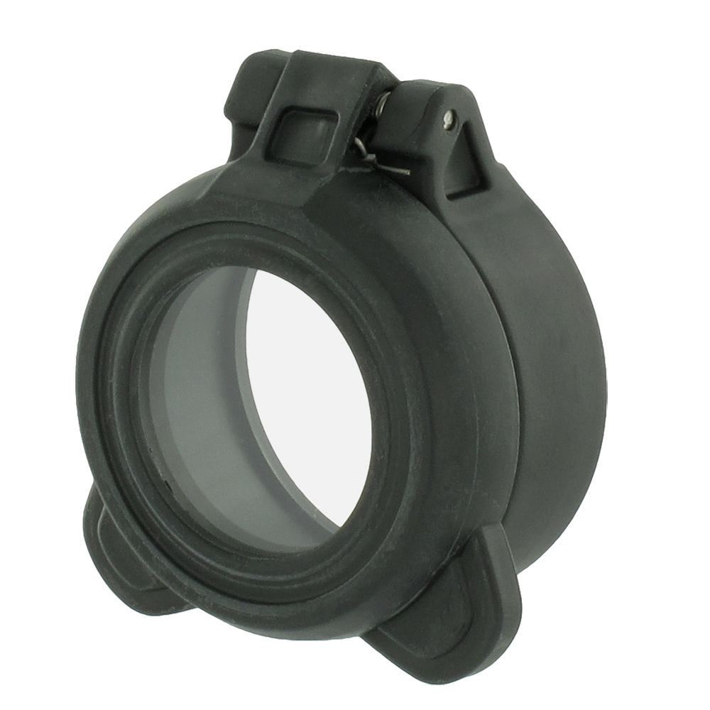 Aimpoint Transparent Front Flip-Up Cover