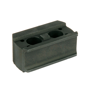 Aimpoint Micro Spacer High, AR15/M4 Carbine, 39mm for Micro T-1