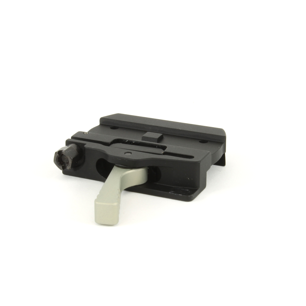Aimpoint LRP Mount for Micro H-1 and T-1