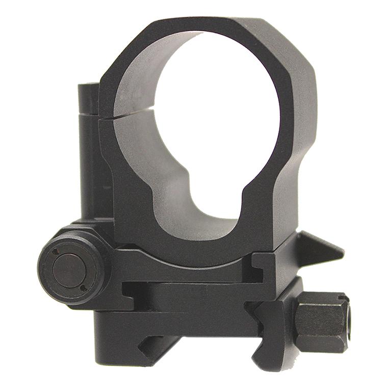 Aimpoint AR15/M4 FlipMount
