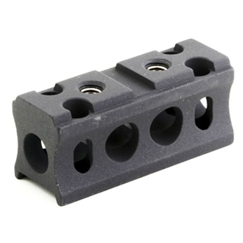 A.R.M.S. Spacer for Aimpoint T-1 Micro Mount